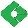 Kunigami