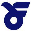 Yonabaru