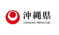 okinawa.pref